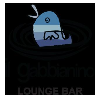 Il Gabbianino